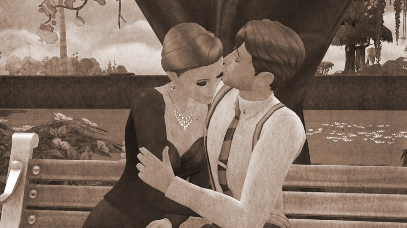 courting4